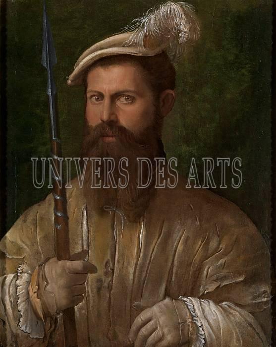 abbate_nicolo_dell_portrait_d_un_lancier_en_buste_avec_un_chapeau_a_plume.jpg
