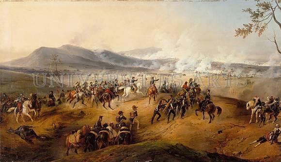 adam_victor_jean_la_bataille_de_castiglione_5_aout_1796.jpg