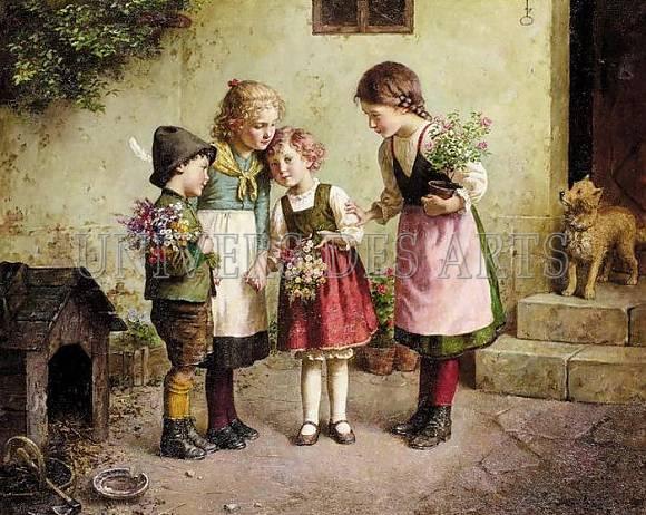 adler_edmund_des_fleurs_pour_grand_mere.jpg