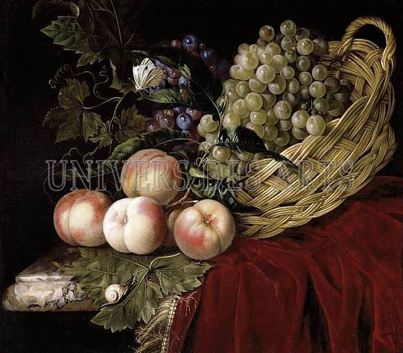 aelst_willem_van_nature_morte_de_fruits.jpg