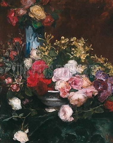 agneessens_edouard_nature_morte_de_fleurs.jpg