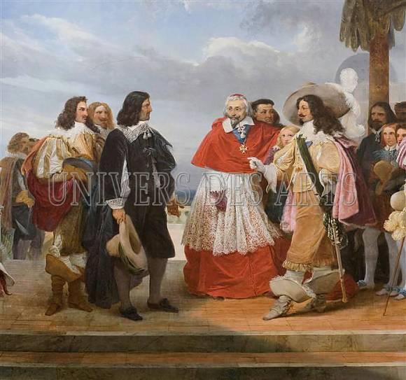 alaux_jean_dit_le_romain_poussin_arrivant_de_rome_est_presente_a_louis_xiii_par_le_cardinal_de_richelieu_1640_.jpg