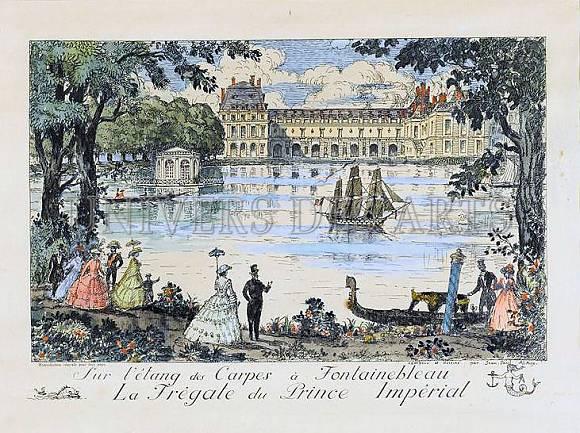 alaux_jean_paul_dit_gentil_sur_l_etang_des_carpes_a_fontainebleau_la_fregate_du_prince_imperial.jpg