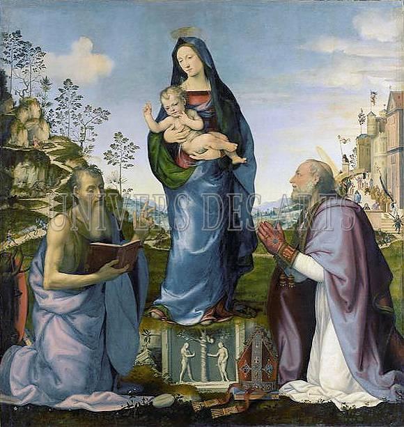 albertinelli_mariotto_la_vierge_et_l_enfant_entre_saint_jerome_et_saint_zenobe.jpg