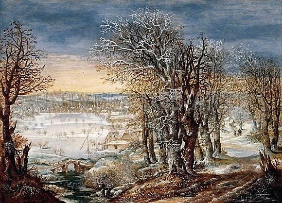 alsloot_denys_van_paysage_d_hiver_dans_la_foret_de_soignes.jpg