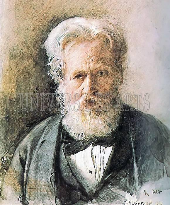 alt_rudolf_von_autoportrait_1890.jpg