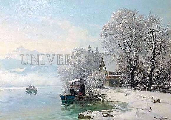 anderson_lundby_anders_paysage_hivernal.jpg