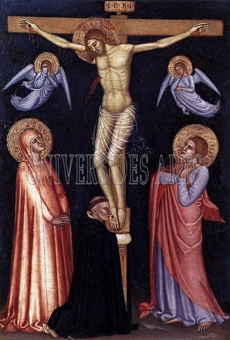 fichier:andrea_da_firenze_crucifixion.jpg