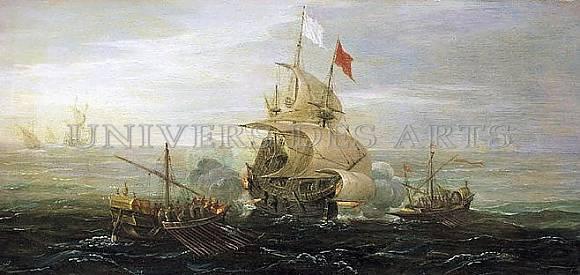 anthonisz_aert_un_navire_francais_attaque_par_des_pirates.jpg