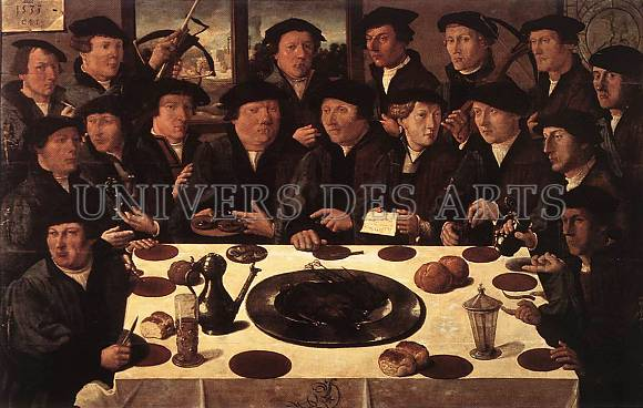 anthonisz_cornelis_banquet_des_membres_de_la_garde_civique_l_arbalete_d_amsterdam.jpg