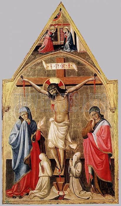 antonio_da_firenze_crucifixion_avec_marie_et_saint_jean_l_evangeliste.jpg