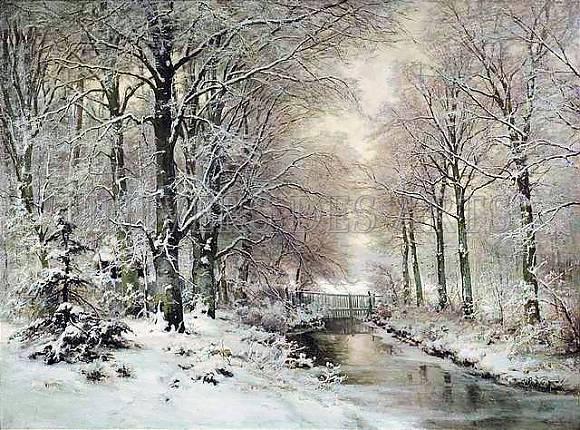 apol_louis_paysage_d_hiver.jpg