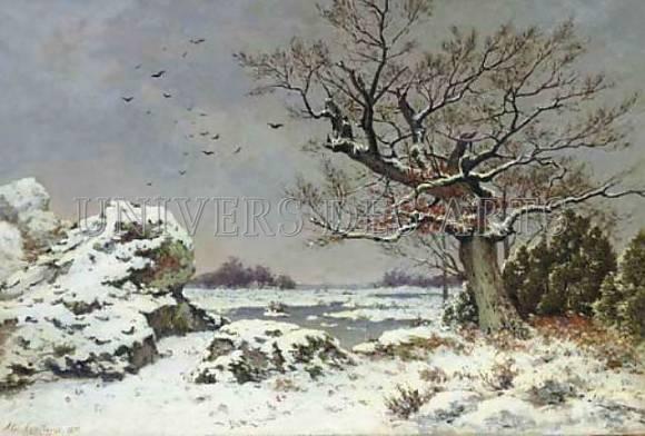 asselberg_alphonse_un_jour_d_hiver.jpg