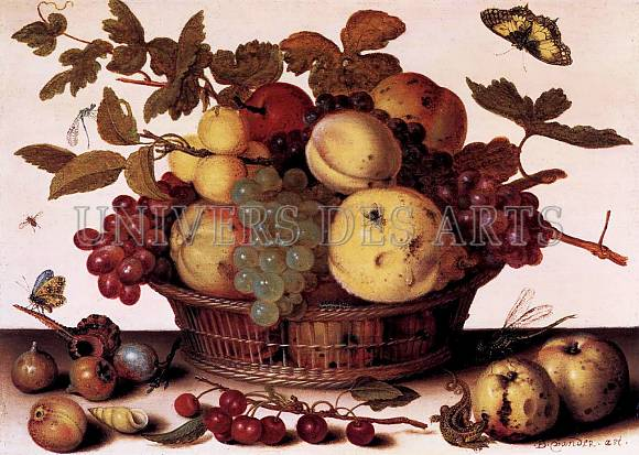 ast_balthasar_van_nature_morte_au_panier_de_fruits.jpg
