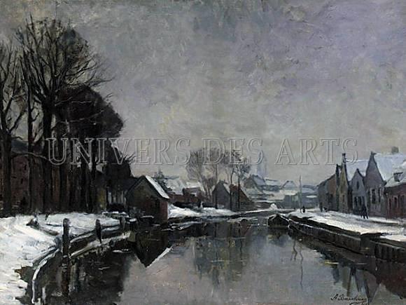 baertsoen_albert_une_ville_belge_en_hiver_1912.jpg