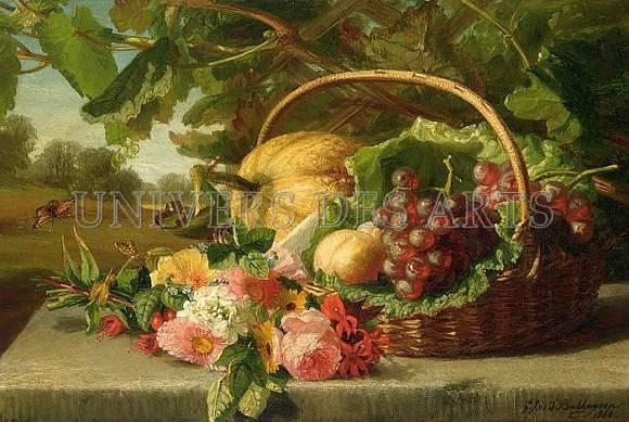 bakhuyzen_geraldine_jacoba_van_de_sande_nature_morte_de_fruits.jpg