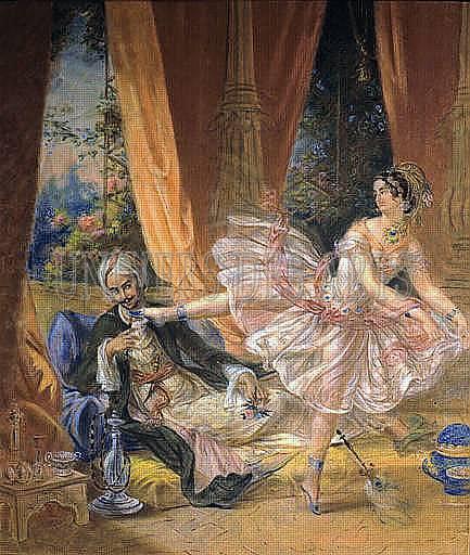 barathier_mathieu_bayadere_dansant_devant_un_prince.jpg