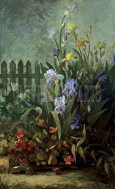 barbaud_koch_marthe_nature_morte_de_fleurs.jpg