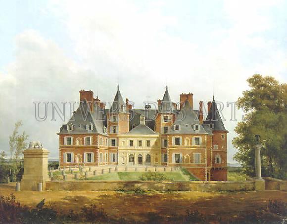 barbier_nicolas_alexandre_chateau_dans_un_paysage.jpg