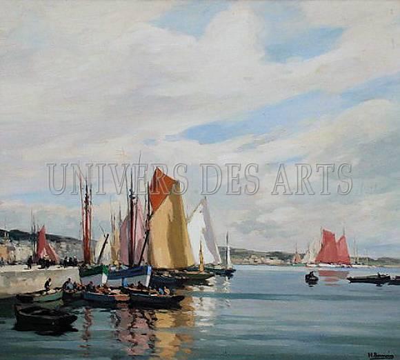 barnoin_henri_alphonse_bateaux_a_quai.jpg