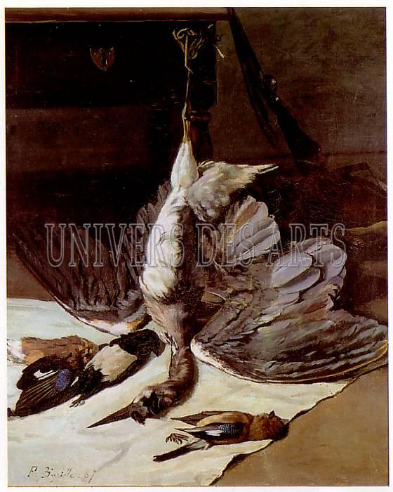fichier:bazille_frederic_nature_morte_au_heron_et_au_geais_1867.jpg