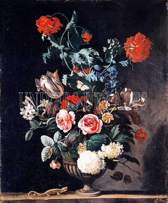 begeyn_abraham_jansz_nature_morte_de_fleurs_avec_un_vase_en_pierre.jpg