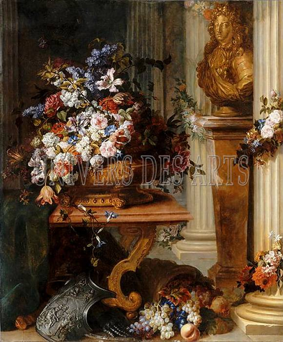 belin_de_fontenay_jean_baptiste_fleurs_dans_un_vase_d_or_buste_de_louis_xiv.jpg
