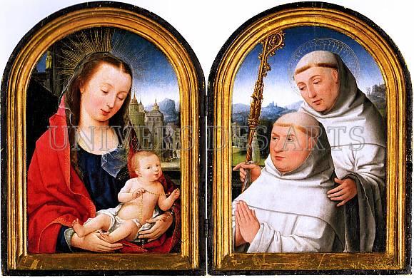 bellegambe_jean_diptyque_vierge_a_l_enfant_et_cistercien_avec_saint_bernard.jpg