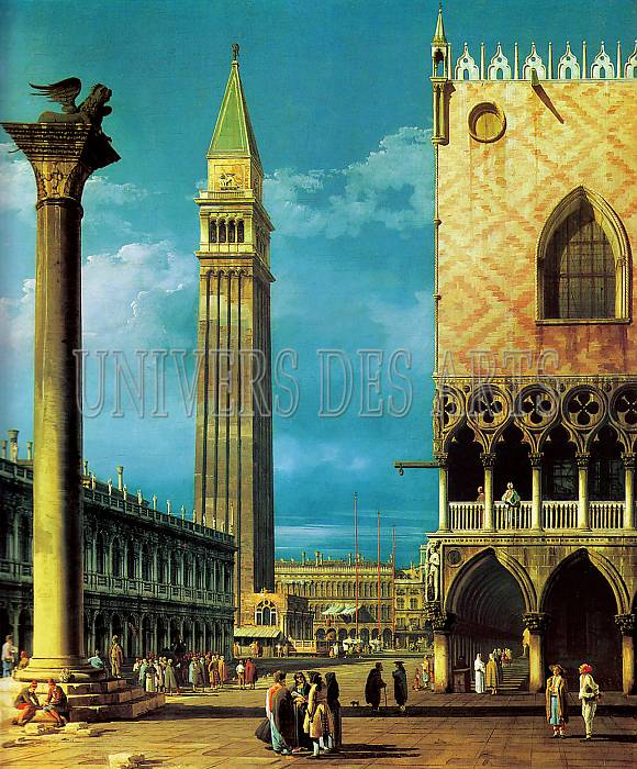 bellotto_bernardo_la_piazetta_depuis_le_mole_vers_la_place_saint_marc.jpg