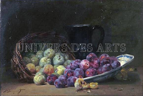 bergeret_denis_pierre_nature_morte_de_fruits.jpg