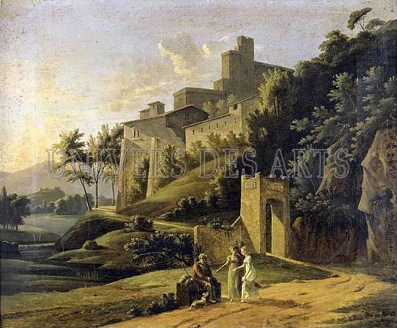 bertin_jean_victor_paysage_avec_une_forteresse_et_un_mendiant.jpg