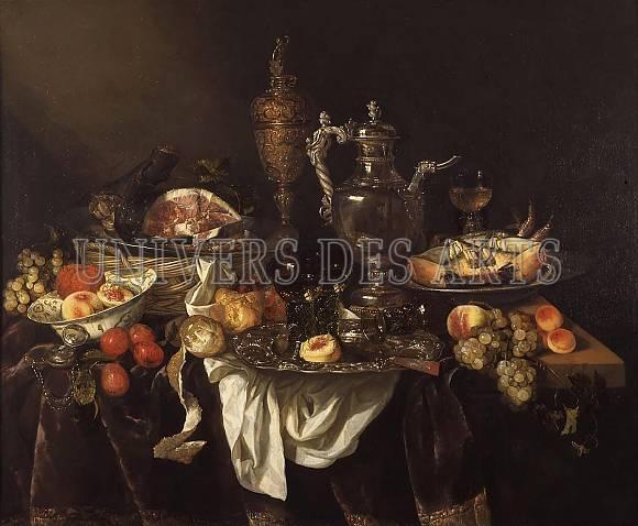 beyeren_abraham_van_nature_morte_au_banquet.jpg
