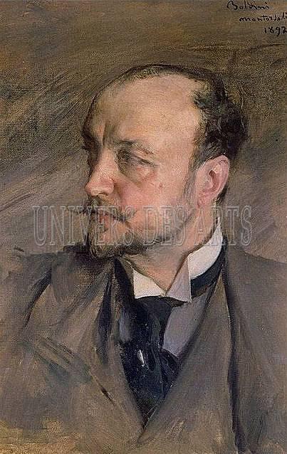 boldini_giovanni_autoportrait_1892.jpg