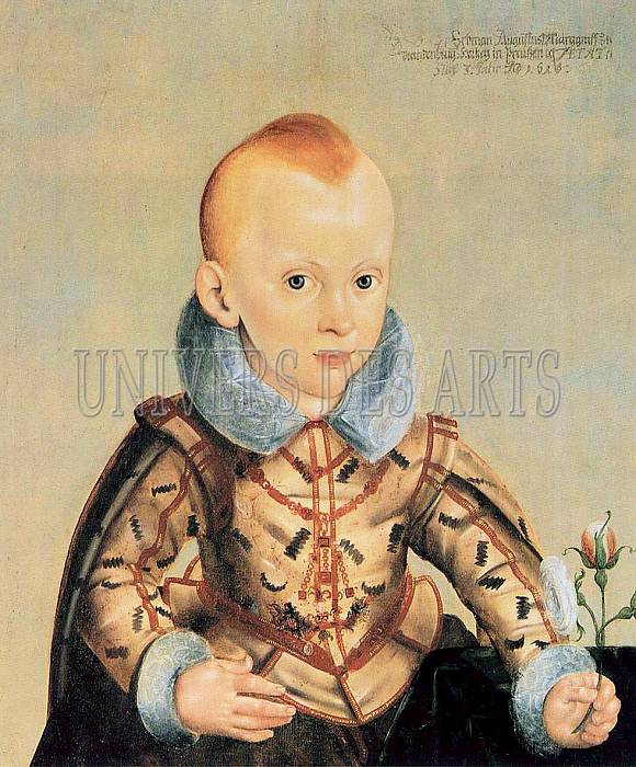 bollandt_heinrich_portrait_d_august_erdmann_prince_heritier_de_brandebourg_bayreuth.jpg