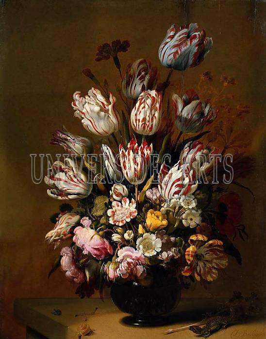 bollongier_hans_nature_morte_de_fleurs.jpg