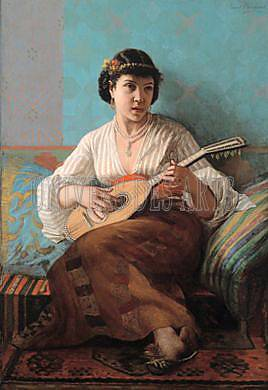 borchard_edmond_jeune_fille_jouant_de_la_mandoline.jpg