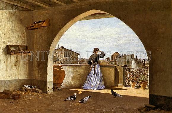 borrani_odoardo_ma_terrasse_1865.jpg