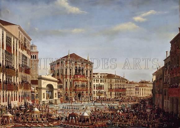 borsato_giuseppe_visite_de_napoleon_ier_a_venise_en_1807.jpg