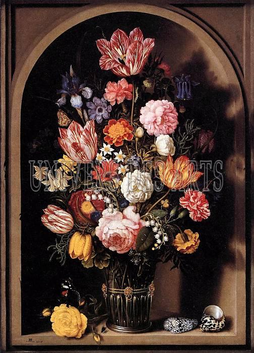 bosschaert-johannes-le-vieux-bouquet-de-fleurs-dans-une-armature-de-pierre.jpg