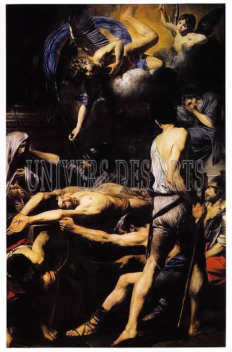 boulogne_valentin_de_martyre_de_saint_proces_et_saint_martinien.jpg