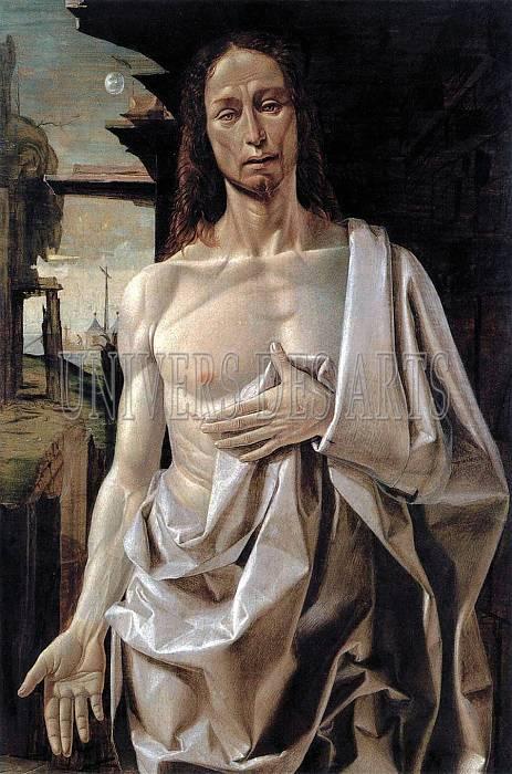 bramantino-le-christ-ressuscite.jpg