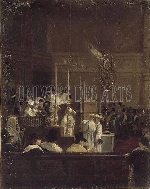 brandon-jacques-emile-edouard-la-synagogue.jpg