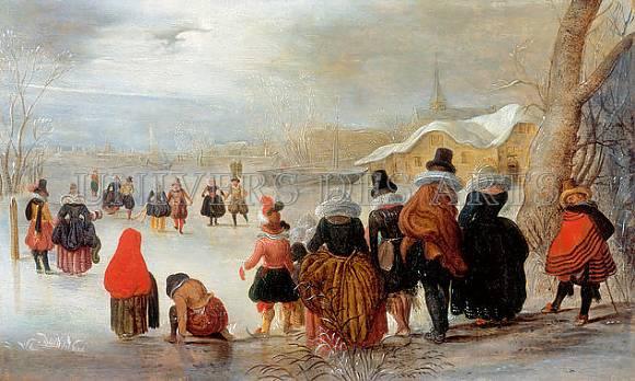 breen_adam_van_paysage_hivernal_avec_scene_de_patinage.jpg