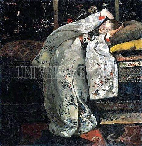 breitnergeorge_hendrik_jeune_fille_en_kimono_blanc_1894.jpg