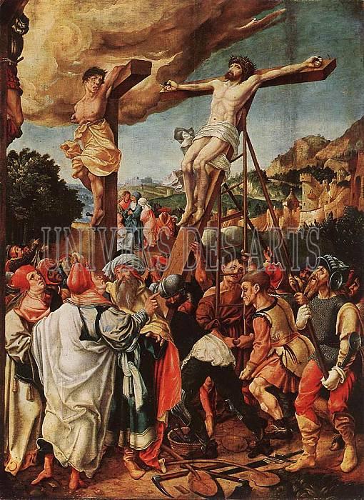breu_jorg_the_elder_crucifixion.jpg