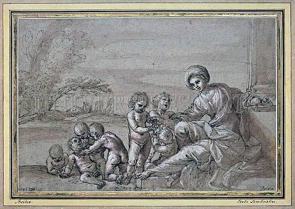 brizio-francesco-la-charite-humaine-avec-sept-enfants.jpg