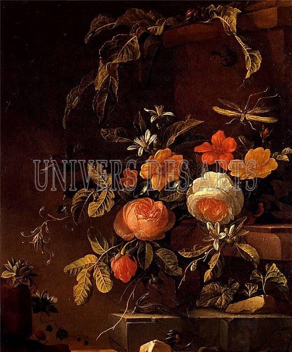 broeck_elias_van_den_nature_morte_de_fleurs.jpg