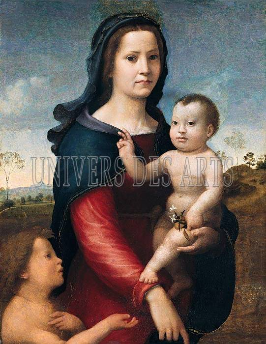 bugiardini_giuliano_madone_a_l_enfant_avec_le_petit_saint_jean_baptiste.jpg