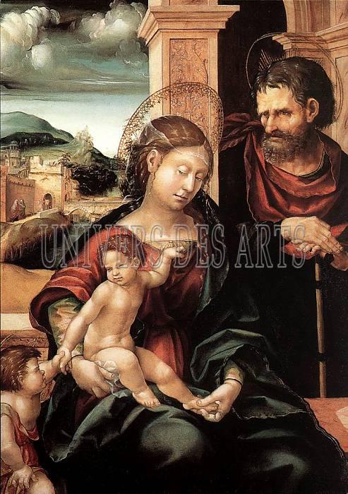 burgkmair_hans_l_ancien_la_sainte_famille_avec_le_petit_saint_jean.jpg