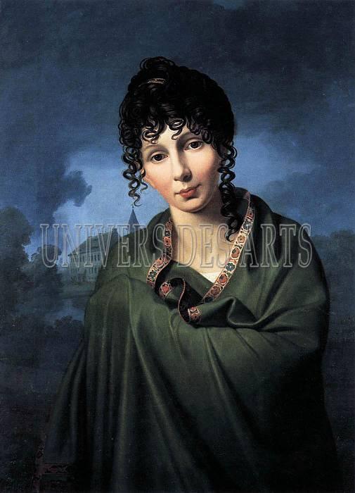 bury_friedrich_portrait_de_la_comtesse_luise_von_voss.jpg